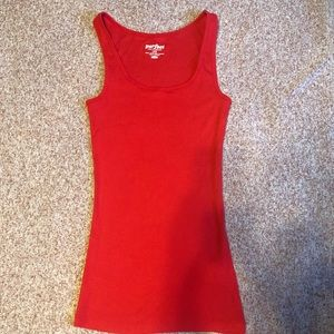 old navy perfect tank top